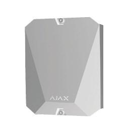 Ajax Alarmzentrale - MultiTransmitter