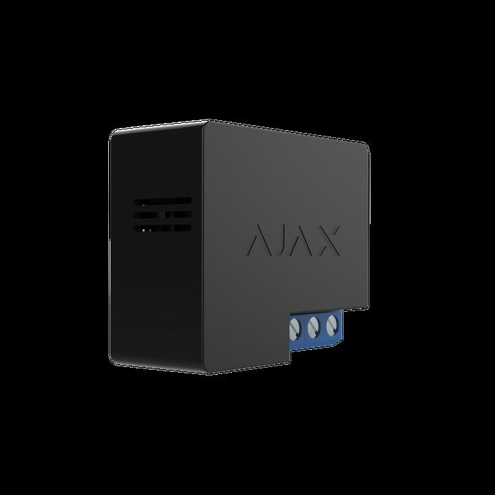 Ajax Smarthome WallSwitch